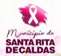 Prefeitura de Santa Rita de Caldas - MG
