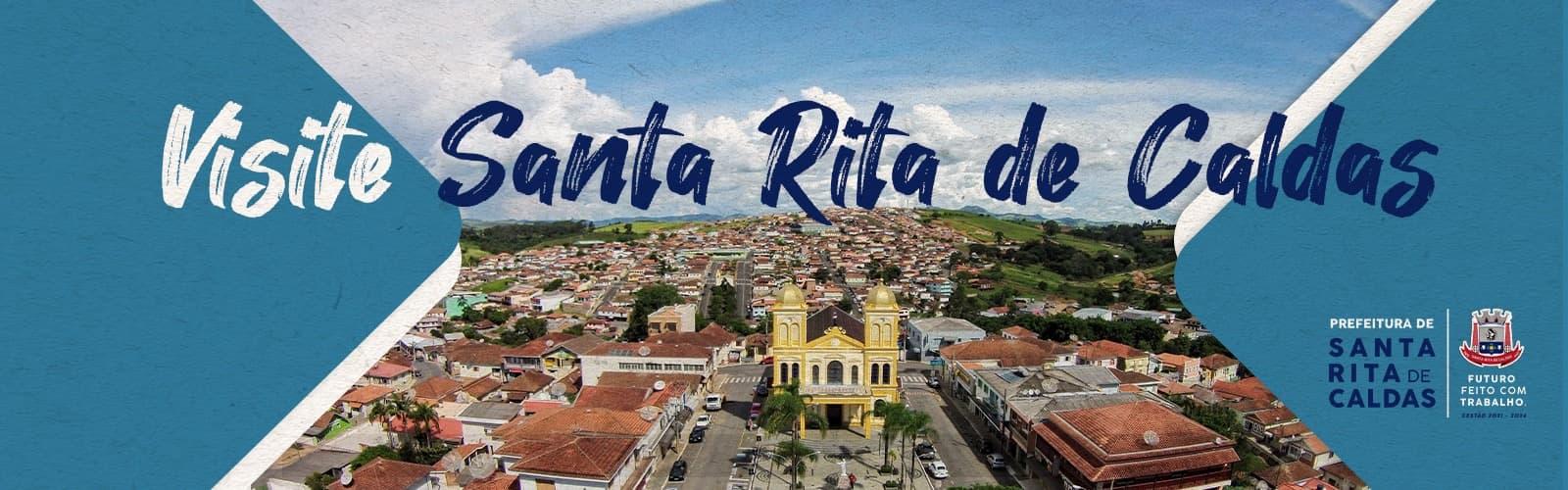 Banner visite Santa Rita de Caldas