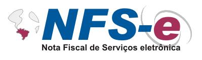 Acessar o sitema de de Notas Fiscais de Serviço do Município